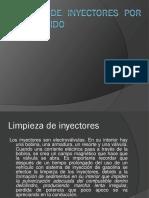 Limpieza_de_inyectores_por_ultrasonido.pptx