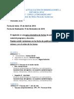 Programa de Inmunizaciones2016.pdf