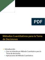 Clase I_Investigacion de Operaciones 1236_x