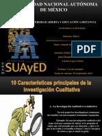 Actividad4 Edisa Delacruz
