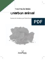 Charbon Animal