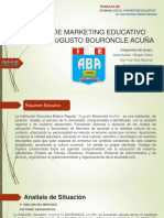 PLAN DE MARKETING ABA.pdf