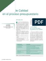 CalidadycontrolPR
