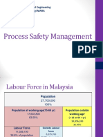 CEV653-Lecture 7c_Process Safety Management