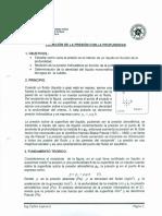 FIS201-03Variaciondelapresion