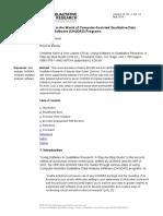 2337-9465-2-PB.pdf