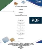 Plantilla_entrega_ecuaciones Diferenciales Fase 2