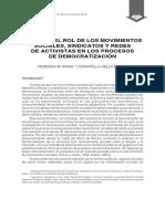 Rossi_Federico_M._and_della_Porta_Donate.pdf