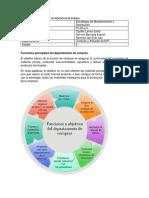 funciones del departamento de compras y mp.docx