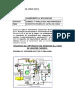 SISTEMA COMMON RAIL.pdf