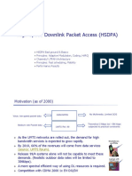 High-SpeedDownlinkPacketAccessHSDPA_ws11.pdf