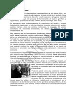 3 PLASTICIDAD CEREBRAL.pdf