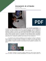 COLECTA Y ACONDICIONAMIENTO.pdf