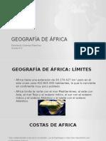 Geografía de áfrica sociales.pptx