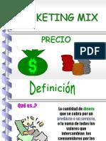 5.PRECIO