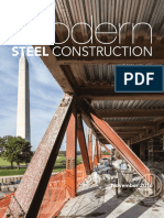 09 Modern Steel Construction. 11-2016