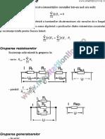 12. Teoremele Lui Kirchhoff