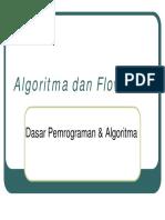 Algoritma dan Flowchart.pdf