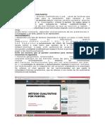Metodo Cualitativo Por Puntos_x