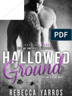 4. Hallowed Ground.pdf