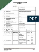 7022 Ingenieria de las Reacciones 1 (2016-10-06).docx