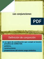 lasconjunciones-111025090126-phpapp02