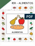 Tablero_Alimentos