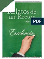 Relatos de un Rector.pdf
