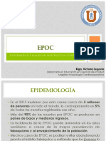 5.-EPOC