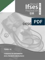 eir 2014_desgloses 16 oncologico.pdf