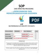 5.1 Merencanakan dan Mengorganisasi Asesmen.doc