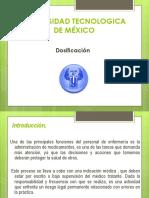 formasfarmaceticasviasdeadmdosificacin-140814214303-phpapp02