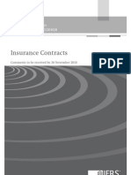ED Insurance Contracts BASIS WEB