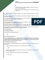 Arquivo Norma 6118