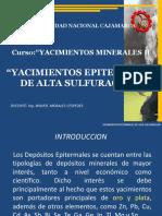 ALTA SULFURACION_inge.pptx