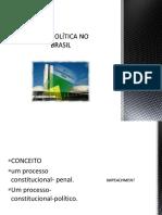Crise politica no Brasil.pptx