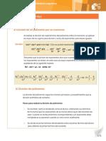 11_division_polinomios- (3)