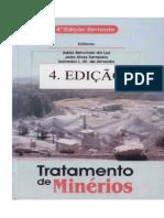 tratamento-de-minerios-4-edicao-revisada.pdf