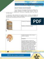 Evidencia 6 (2).doc