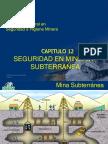 CM001 CAP12.-MINERIA SUBTERRANEA.ppt