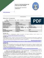 OscarSarmientoDelaCruz_practica01