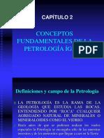 02.Conceptos fundamentales