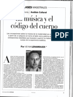 132167980-Victor-Lenarduzzi-Clase-Magistral-Rev-Noticias-1891.pdf