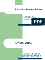 Introduction la science politique (1).pptx