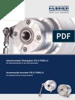 FG2-FGHJ2_2015-11.pdf