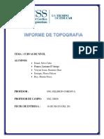Informe_de_curvas_de_nivel.docx