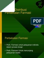 FRS-Distribusi_2.ppt