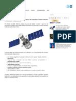 Comunicaciones Satelitales _ NetzeK