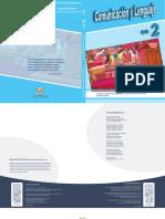 texto-comunicacion-y-lenguaje-2do_grado.pdf