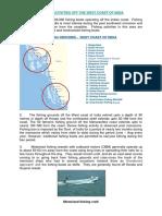 Fishing Template West Coast of India.pdf